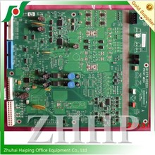 for HP DesignJet4000 4050 Printer machinist PCA board power supply board Q1273-69269