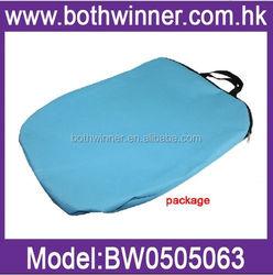 PL177 foldable pet dog playpen