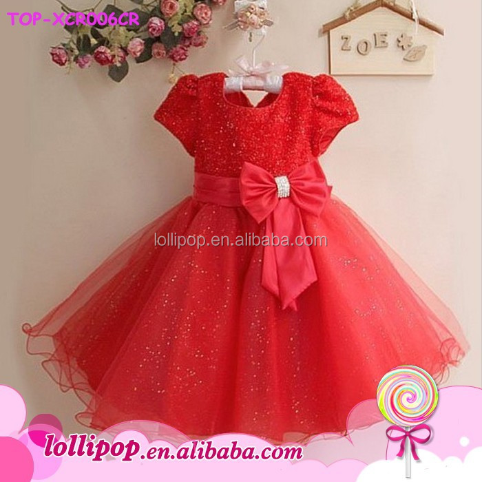 Cute Baby Clothes For Valentine Pictures Valentine s Day wholesale Cute