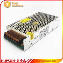alibaba trade assurance high quality cheap 120watt 220v ac to 12v dc transformer adapter