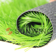 synthetic grass/basketball flooring/Artificial Grass