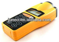Electronic digital distance meter / LCD display rangefinder /portable distance measuring equipment