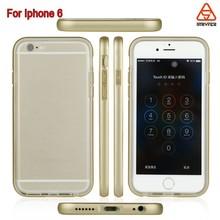 cell phone case For IPhone 6 3 in 1 case, waterproof case for mini ipad