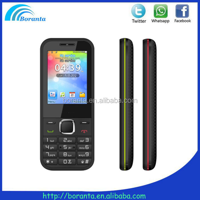 cheapest mobile phones in india with price senior editor our