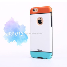 2015 hot sale product case cover for iphone 6,new trend phone cases,back cover case for iphone6