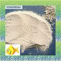 Aditivo para la alimentación animal Mono fosfato de calcio
