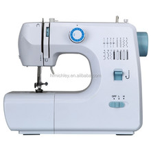As seen on TV, trade assurance supplier 2015 new sewing Machine FHSM-700 with 16 stitches