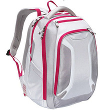 Customized High Quality 1680D Pro Sport Backpack
