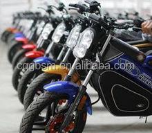 Bicicleta para venda 48 V 1500 W