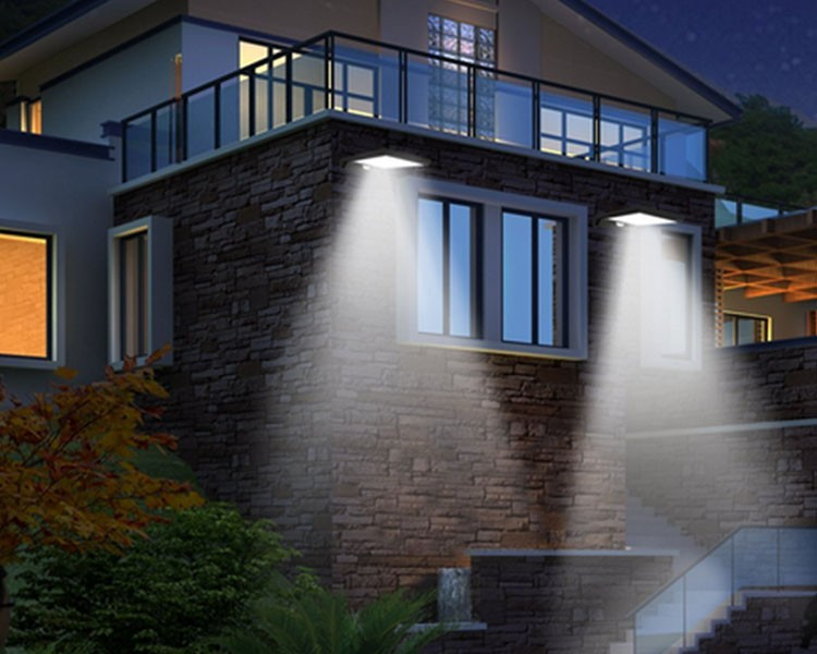 Alibaba en ligne gratuite led borne night lights solaire for Eclairage led jardin