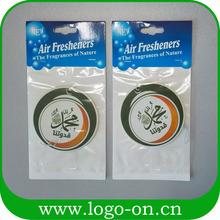 air fresheners car