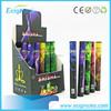 More than 500 puffs 30 flavors disposible e cigarette e hookah shisha