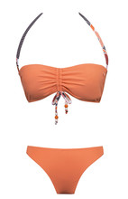 Factory Direct 2014 New Style Fashionable and Sexy Bikini Plus size Competitive Price