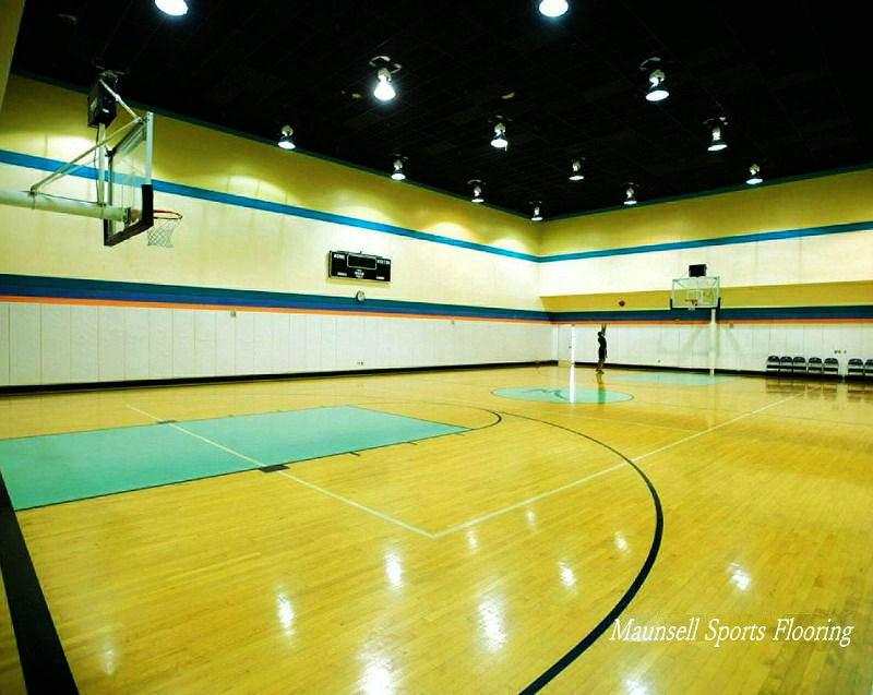Portable Basketball Court : Wholesale portable indoor basketball court mat pvc sports