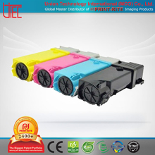 Compatible Toner Kits for Xerox Phaser 6128 (With Chip) 4 Colors, copiers for toner cartridge xerox, for xerox toner cartridge