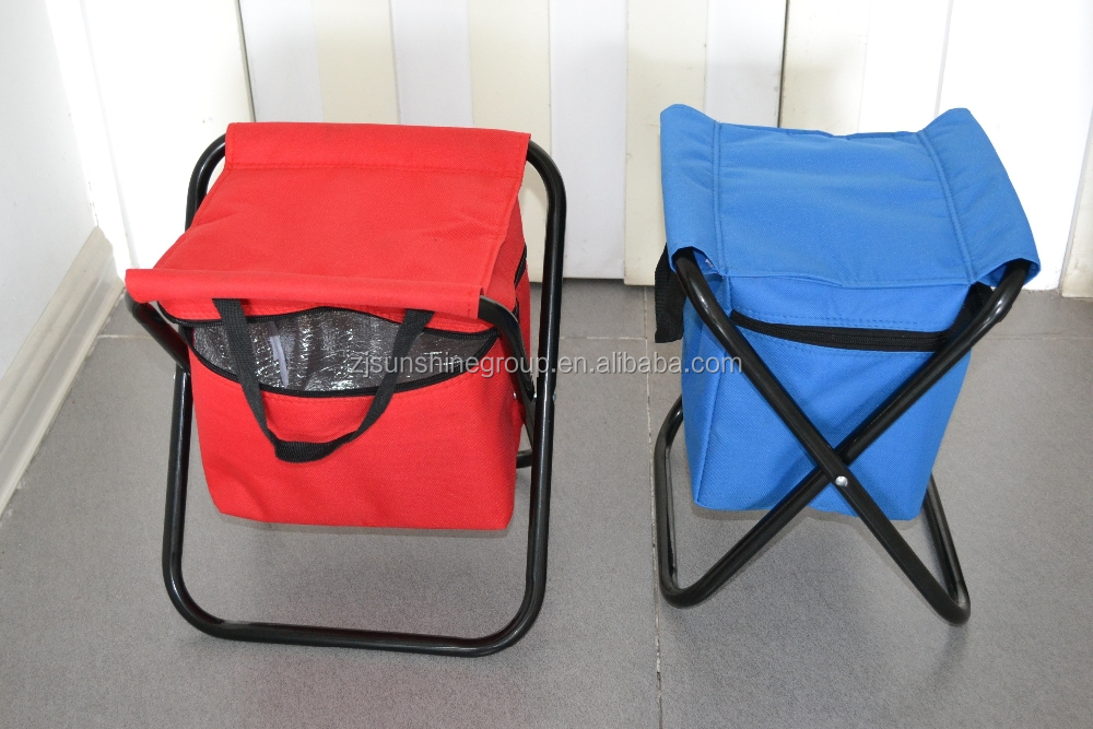 Mini Portable Folding Chair Buy Elderly Folding Chair Fishing Chair With Co