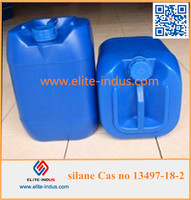 amino functional silicone G-402