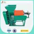 Aceite de palma extractor