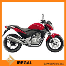 hot sale 250cc super racing bike