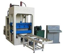 full automatic fly ash brick making machine in india price