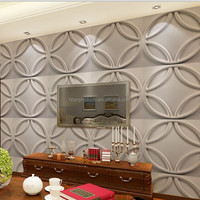 wall panel wall decoration 3d board
