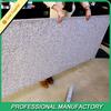 aluminum foam panel for indoor swimming pool
