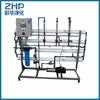ZHP 1000LPH pure water RO membrane filter machine