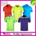 barça 2014 3rd camiseta de fútbol psg verde rojo de venta al por mayor calidad tailandés inter de milan tercera camisa