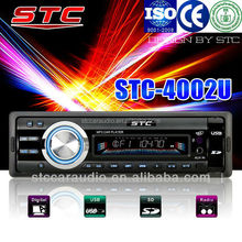 instructions car mp3 player fm transmitter with EQ effect good sound 2015