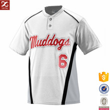 The latest Sports Jersey New Model