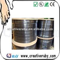 Wholesale cat6 outdoor cable lan cable,network cable maker