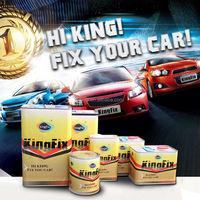 KINGFIX hot sale chemical thinner
