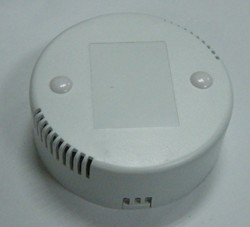 RZDR123WB-75 (3 wire)Apply to all lam Best quality HW-M10 cheap microwave motion sensor/12v motion sensor switch
