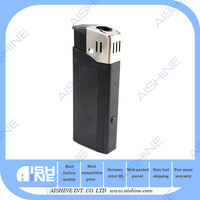 Multi-function HD 1920x1080 USB Hidden Camera