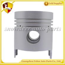 High Quality Car Parts 2J-3G PISTON for Toyota car engine OEM 48015-R 88mm Diesel Engine Piston