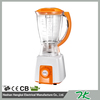CY-303 China Supplier High Quality Best Blenders
