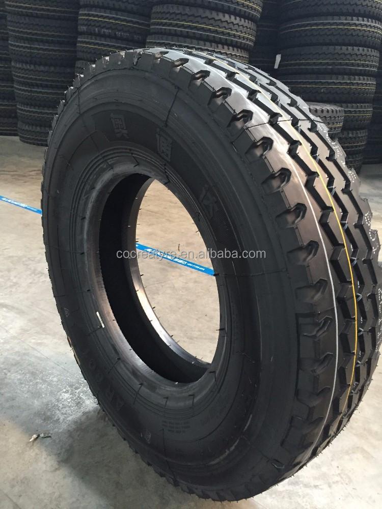 jinyu winter tire for Size 7.50R16LT, View jinyu winter tire ...
