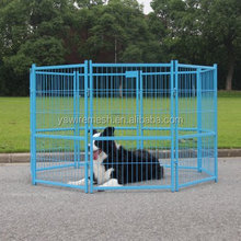 portable dog fence outdoor