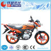 chinese zf-kymco 150cc cheap street bikes ZF150-10A(III)