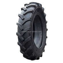 Marcher brand industry and tractor tire