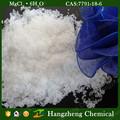 Cloruro de magnesio hexahidrato mgcl2.6h2o