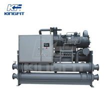 Second Generation High Efficient Heat Pump Boiler for Sale