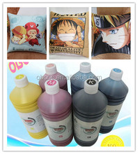 Best Products for Import Japan Sublimation Ink