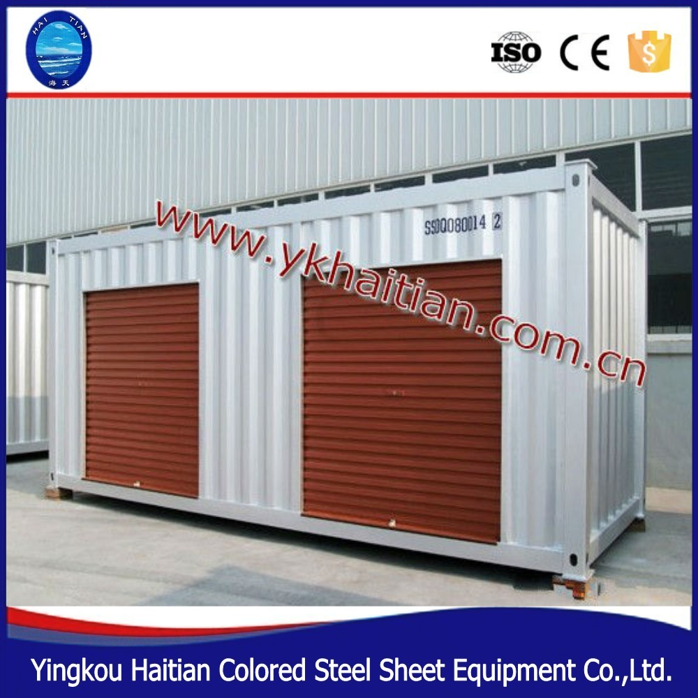 Used Cargo Container Price 1000 x 1000
