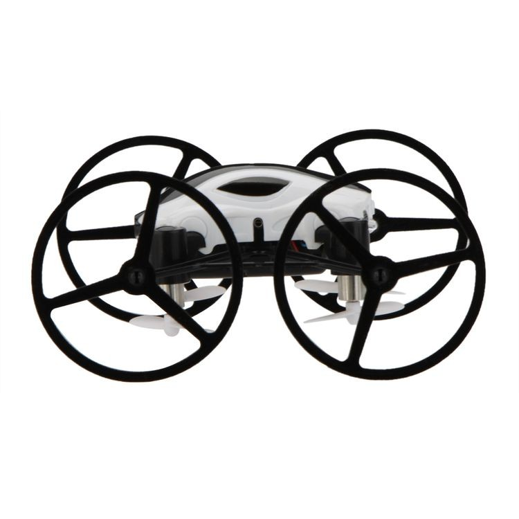 1416318B-2.4G 4CH 6-Axis Hybird Easy to Fly RC Quadcopter UFO w-0.3MP Camera-2_04.JPG