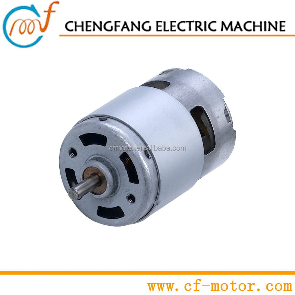 6 volt 24 volt dc motor with gear box buy 24 volt dc for 24 volt fan motor