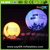 gaint inflatable helium balloon price in china