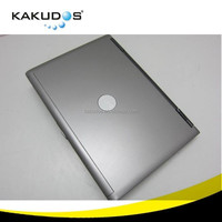 OEM laptop touchpad cover skin for dell e6430 Refurbishment free sample