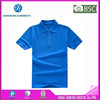 Cheap Us Dollar Polo T Shirts With Logo Sports Polo T Shirts Wholesale