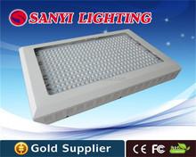 Hydroponics electronic plant growth kit led grow light 333pcs chip 3w grow lighting 1000w